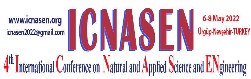 ICNASEN-2022